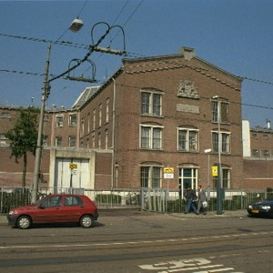 havenstraat